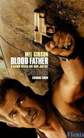 Blood Father full movie