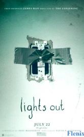 Lights Out full movie