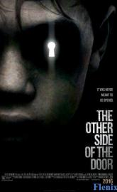 The Other Side of the Door full movie