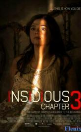 Insidious: Chapter 3 full movie