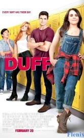 The DUFF full movie