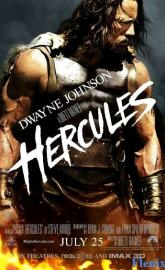 Hercules full movie