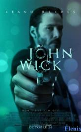 John Wick full movie