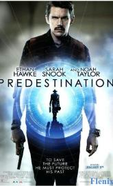 Predestination full movie