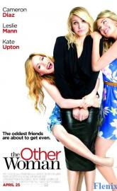 The Other Woman full movie