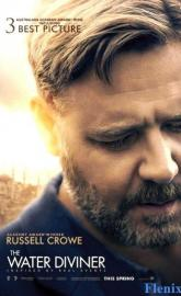 The Water Diviner full movie