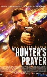 Hunter's Prayer full movie