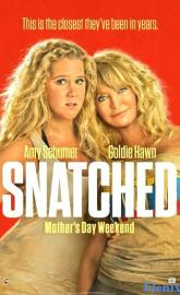 Snatched full movie