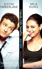 Friends with Benefits full movie
