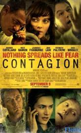 Contagion full movie