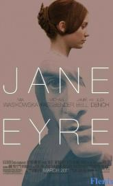 Jane Eyre full movie
