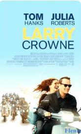 Larry Crowne full movie