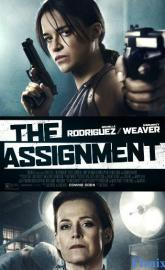 The Assignment full movie