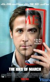 The Ides of March full movie