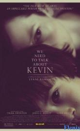 We Need to Talk About Kevin full movie