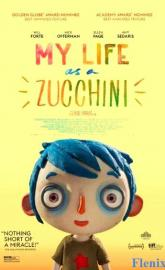 My Life as a Zucchini full movie