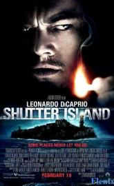 Shutter Island full movie