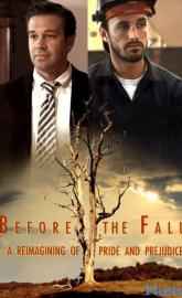 Before the Fall full movie
