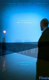 The Drowning full movie
