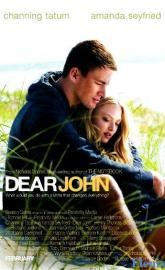 Dear John full movie
