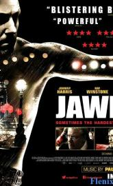 Jawbone full movie