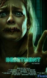 Besetment full movie
