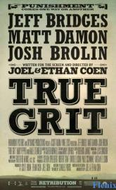 True Grit full movie