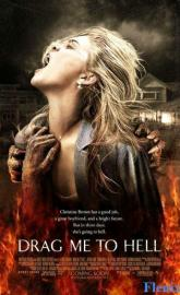 Drag Me to Hell full movie