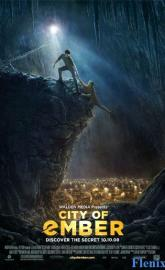 City of Ember full movie