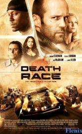 Death Race full movie