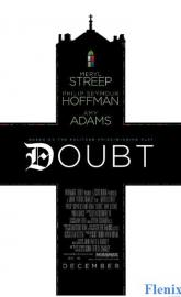 Doubt full movie