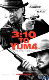 3:10 to Yuma full movie