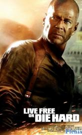 Live Free or Die Hard full movie