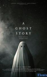 A Ghost Story full movie