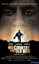 No Country for Old Men full movie