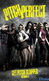 Pitch Perfect full movie