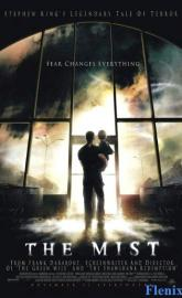 The Mist full movie