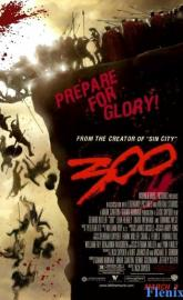 300 full movie