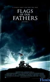 Flags of our Fathers full movie