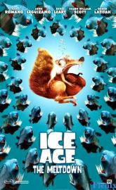 Ice Age: The Meltdown full movie