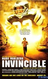 Invincible full movie