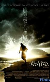 Letters from Iwo Jima full movie