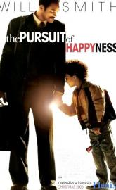 The Pursuit of Happyness full movie