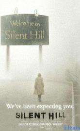 Silent Hill full movie
