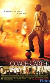 Coach Carter full movie