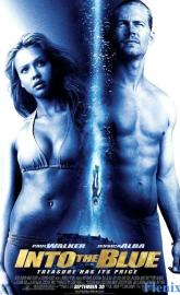 Into the Blue full movie