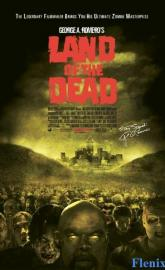 Land of the Dead full movie