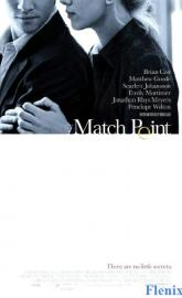 Match Point full movie
