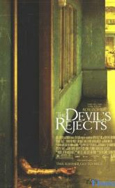 The Devil's Rejects full movie