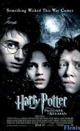 Harry Potter and the Prisoner of Azkaban full movie